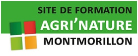 Site de Formation Agri Nature